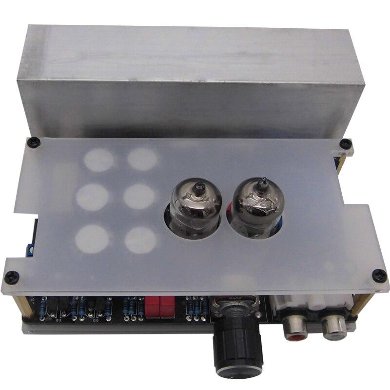1875 carte amplificateur de puissance Tube préamplificateur carte amplificateur de puissance Lm1875 amplificateur de puissance Bile carte amplificateur de puissance Super 1969