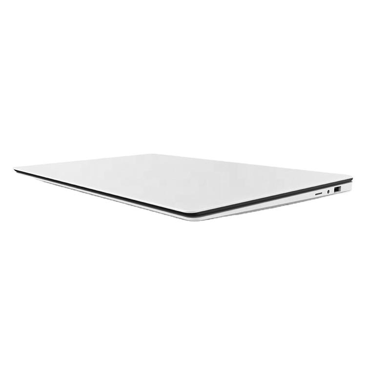 15.6 inch Ultrabook Intel 4GB slim gaming office 128G  computer laptops