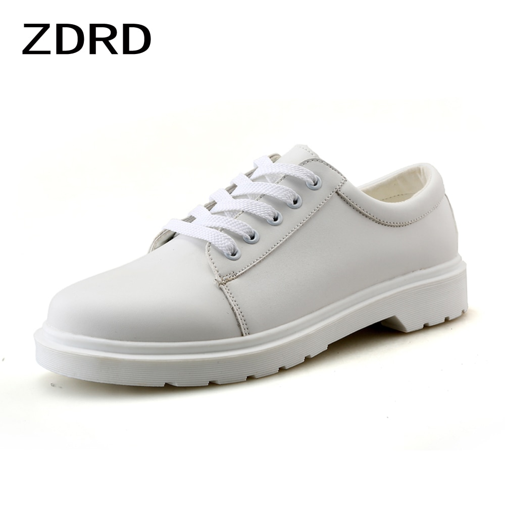 Designer Fashion Dress Shoes For Men Wedding Office Footwear High Quality Leather Comfy Business Men