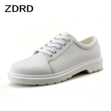 Designer Fashion Dress Shoes For Men Wedding Office Footwear High Quality Leather Comfy Business Men