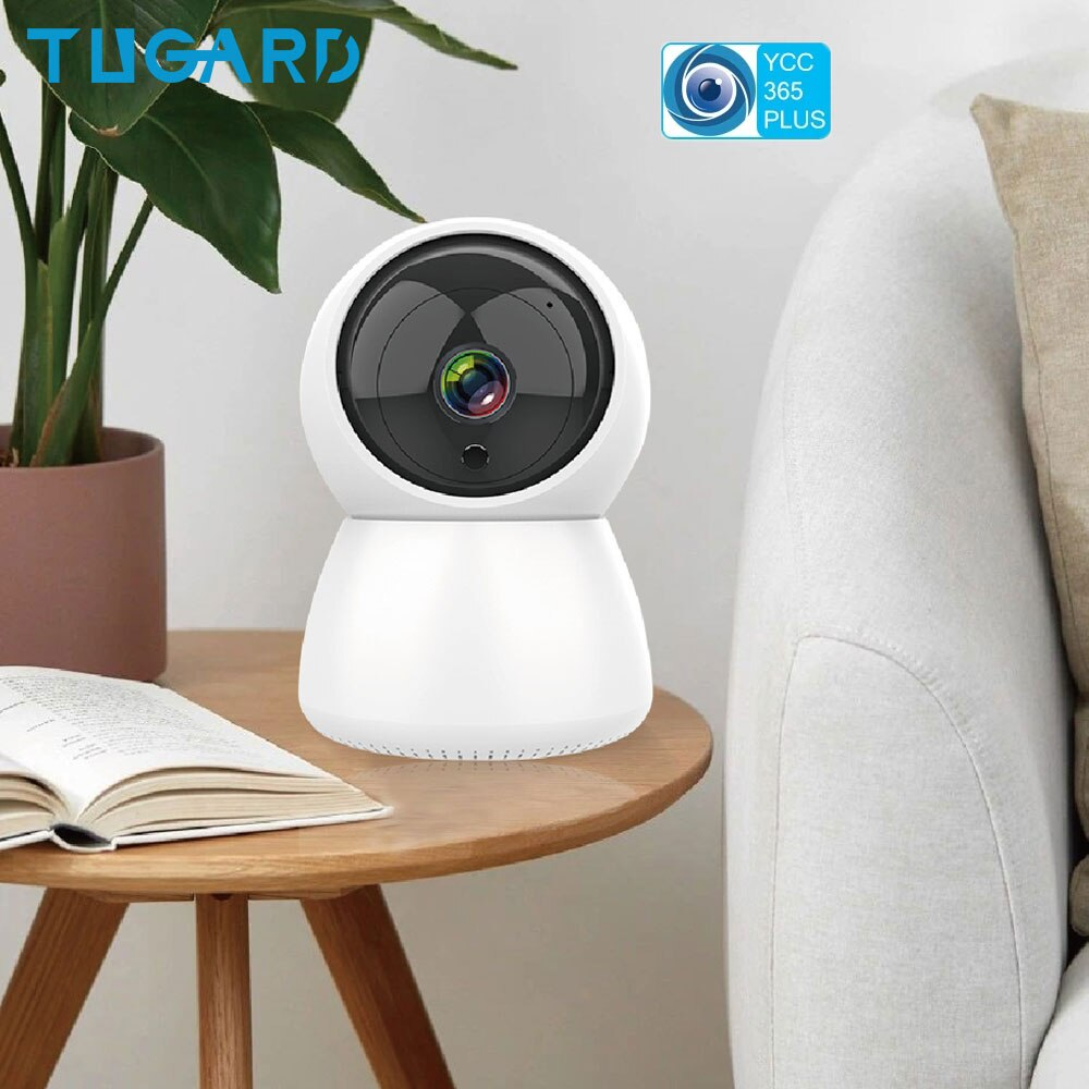 hd 1080p wifi smart camera outdoor 3mp wireless secure night vision camera baby monitor home safety surveillance camera HD 1080P Wireless Indoor Surveillance Camera AIJIA Smart Home Security IP Camera WiFi Night Vision Baby Monitor PTZ Camera