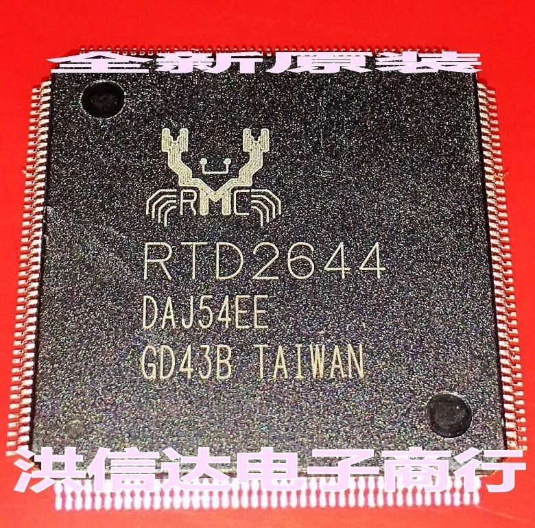 RTD2644   Original, in stock