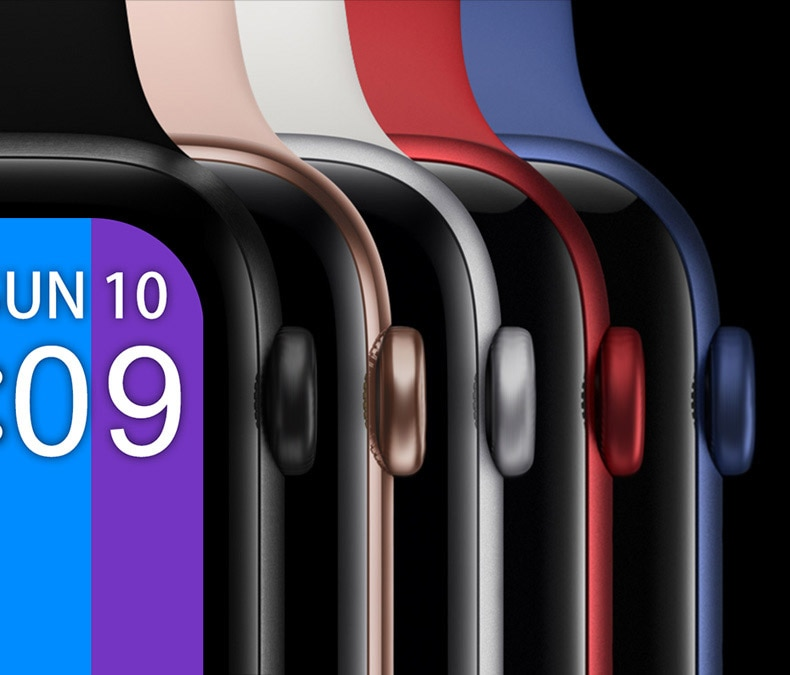 "Hc5c39eb70fae45fb89164a34c867bc86i 2021 IWO 13 MAX Smart Watch T500+ plus 1.75""HD Bluetooth Calls Custom Wallpaper Heart Rate Monitor Sport Smartwatch PK W46 W26"