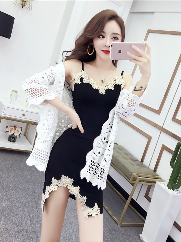 Timis Li Sexy Sleeveless Dress Summer Ladies Speghetti Straps Ruched Slim Mini Elegant Casual 2020 Satin Dresses Deep V-neck