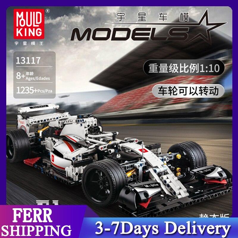 mould-king-13117-moc-1235-uds-formula-f1-carreras-para-adultos-bloques-de-construccion-de-alta-dificultad-grupo-mecanico-coches-deportivos-juguetes