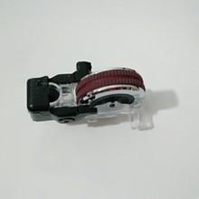 1 Pc Originele Muis Wiel Voor Logitech G9 M905 VX-NANO V550 M555b G9X Et Muis Algemene Metalen Roller