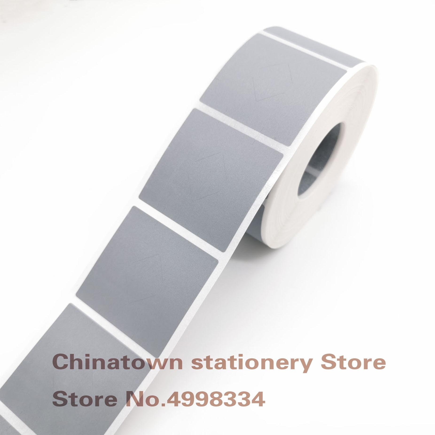 pegatina-rascadora-de-40x40mm-pegatinas-de-juego-de-boda-color-gris-plateado-cuadricoptero-en-blanco-para-cubierta-de-postales-mensaje-de-papeleria-50-uds