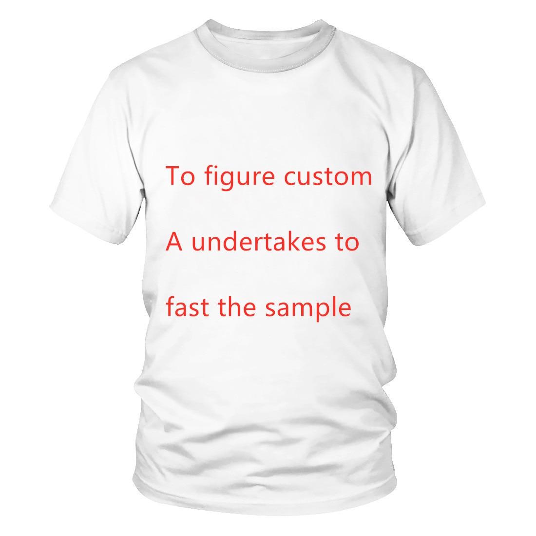 2020 masculino 3d t-shirts fabricantes vender diretamente personalizado 3d impresso camiseta feminina personalizado S-5xl crianças 3d camiseta