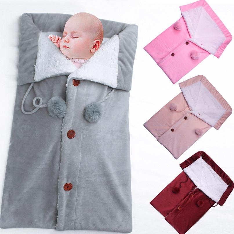 Детское одеяло Umaubaby, детское Пеленальное Одеяло, хлопковое детское одеяло, аксессуары для новорожденных, одеяло для новорожденных, детское ...
