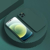 for iphone 11 pro max case 360 degree full protection hard shell frosted protective case suitable for iphone 11 pro max iphone