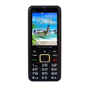 GSM 4 sim-карты четыре в режиме ожидания портативное радио MP3 MP4 Камера большой фонарь рекордер Китай дешевые телефоны Русская клавиатура