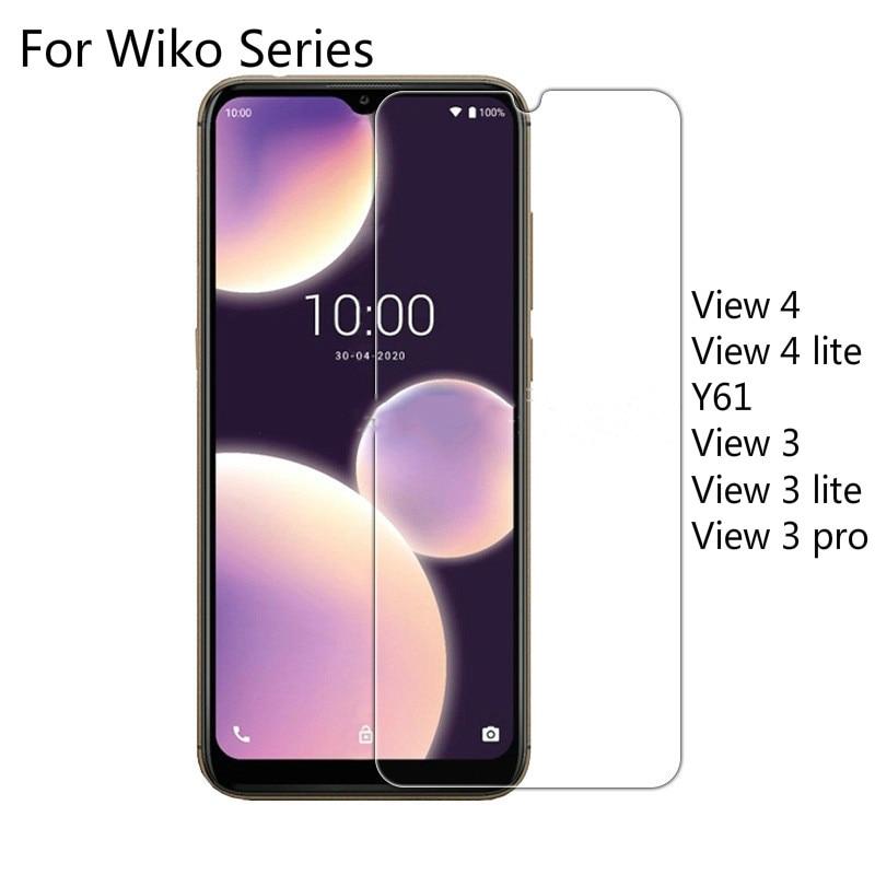 2-pezzi-di-vetro-temperato-per-wiko-view-4-lite-view-4-y61-pellicola-protettiva-25d-9h-per-wiko-view-3-lite-pro-pellicola-protettiva