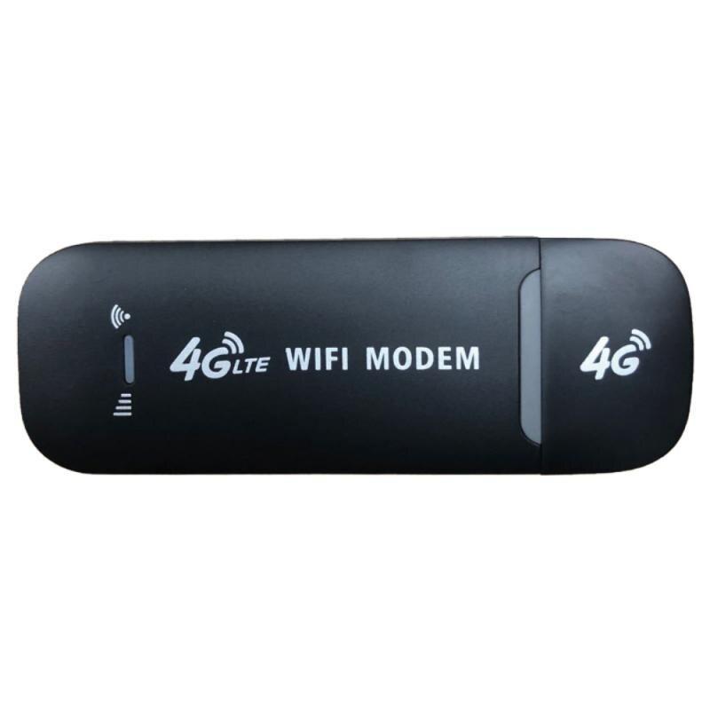 Unlocked LTE Router 4G Card Data USB 3G Wifi Wireless Car Broadband Modem Stick Mobile Mini Hotspot/Dongle Pоутер Wi Fi