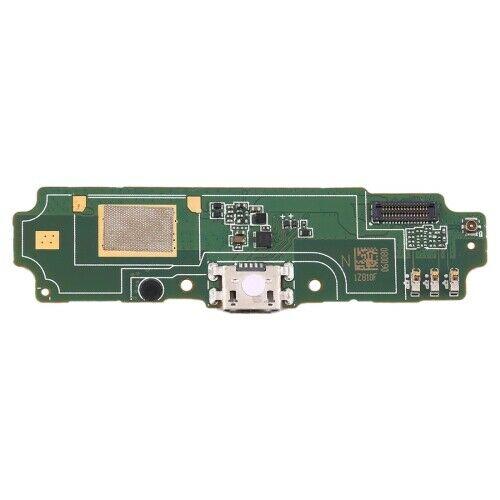 For Xiaomi Redmi 5A Mobile phone accessories Charging Port Board