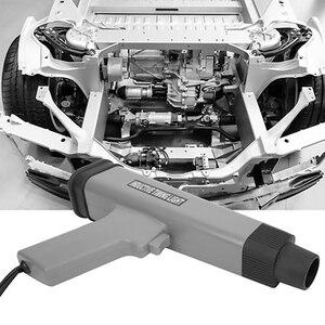 Image 5 - 12 В профессиональный практичный Индуктивный таймерный свет Многофункциональный прочный автомобильный двигатель зажигания стробоскоп