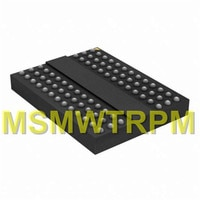 MT41K256M8DA-125:M D9PFJ DDR3 2Gb FBGA78Ball New Original