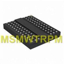MT41K256M8DA-187EH D9MQX DDR3 2 Go FBGA78Ball Nouveau Original