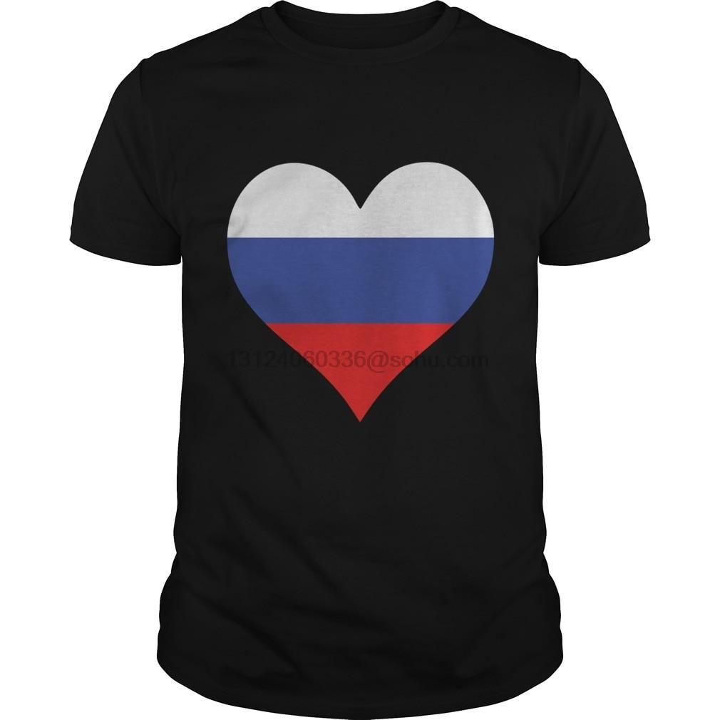 Camiseta de manga corta para hombre, camiseta para niños eslovacos, 1 camiseta para mujeres con cuello redondo