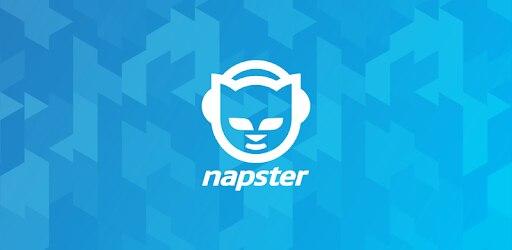 Napster премиум-класса с гарантией 1 год работает на H96 PC Smart TV Set top Box Android IOS phone Tablet PC