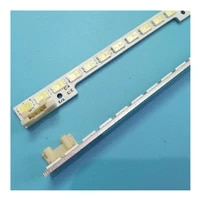 10set20 pcs 410mm led backlight strip for ue37d6500 ue37d6100sw ue37d5500 ue37d552 ue37d5000 ue37d6100s ld370csb c1 ld370cgb c2