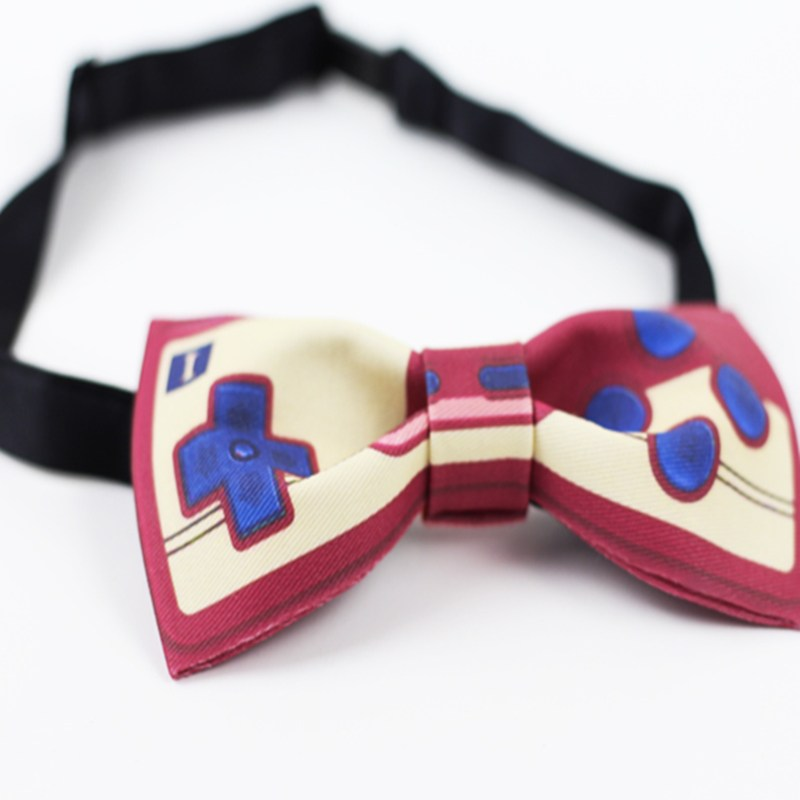 Design Bow Tie Suit Bow Ties With Gift Box High Quality Bow Ties Sets Butterfly Bow Knot