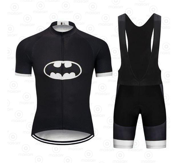 Crossrider 2020 hombres ciclismo Pro camisetas MTB bicicleta ropa de ciclismo GEL...
