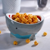 Идеальная тарелочка ????