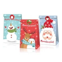 birthday wholesale event girl wedding gift kraftbags paper gift lot of packaging christmas supplies gifts pouch cardboard