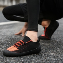 2021 Fall/winter New Trend Summer Net Sports Non-slip Soft Sole Casual Fashion Breathable Stretch So