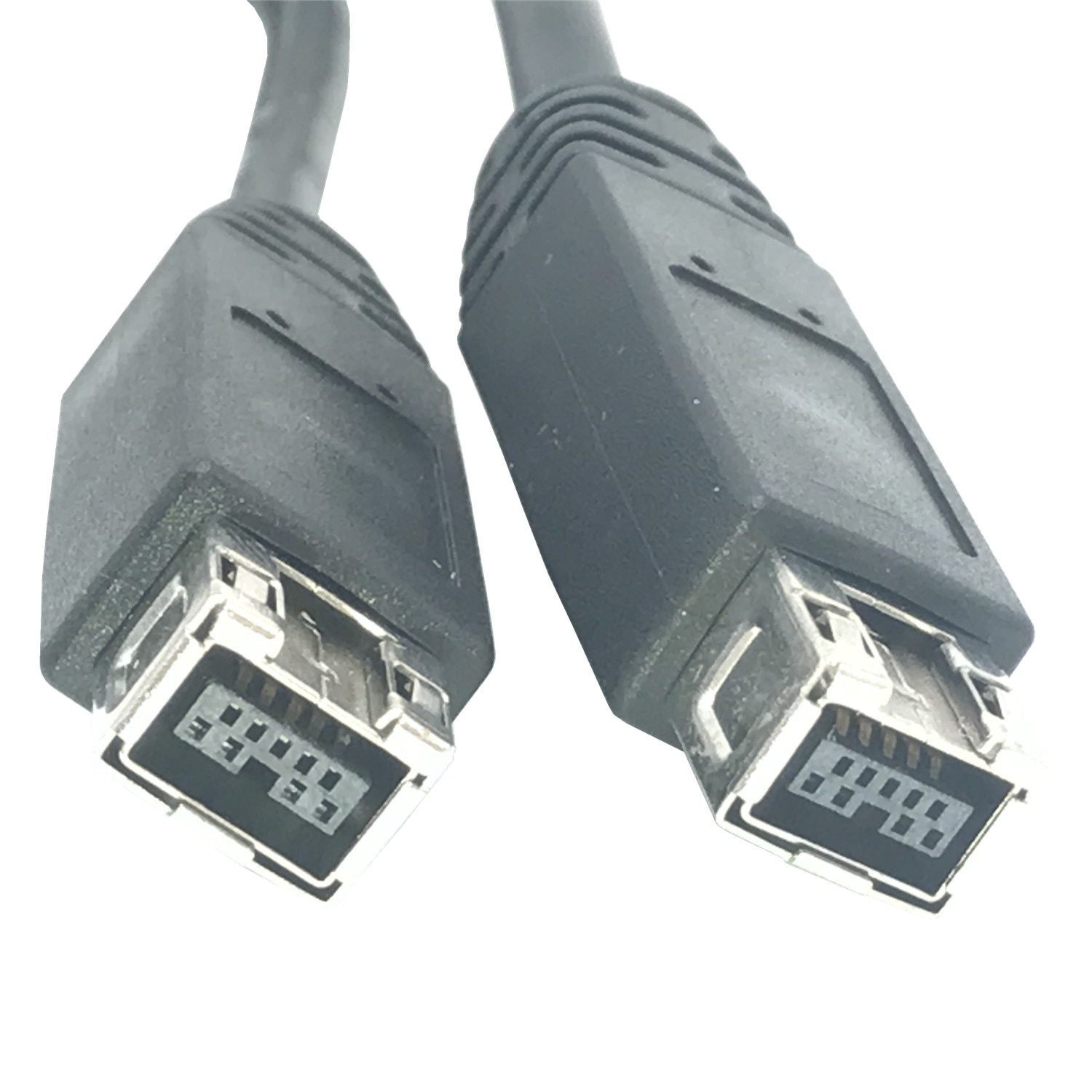 IEEE 1394 Firewire 800 a Cable Firewire 800 9 p 9 p...