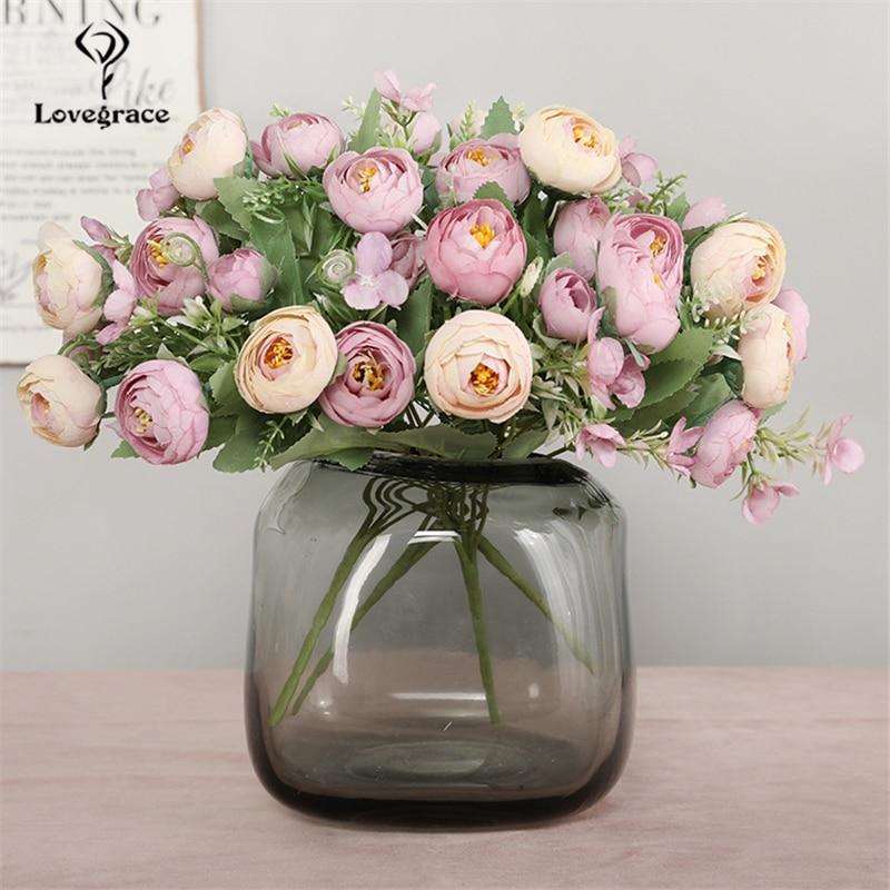 lovegrace-mini-manojo-de-rosas-de-te-para-dama-de-honor-flor-de-boda-10-cabezas-rosas-de-seda-para-boda-nina-casa-de-flores-artificiales-decoracion-de-fiesta-de-mesa