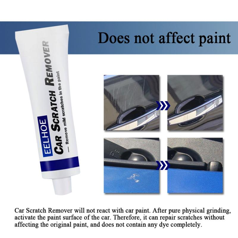 new-car-scratch-removal-paintwork-scratch-remover-wax-paint-scratches-maintenance-repair-kit-car-polish-paint-surface-coating