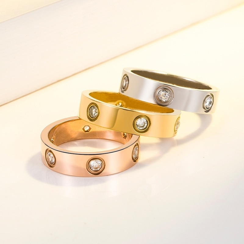 Женское-и-мужское-кольцо-из-серебра-100-пробы-с-кристаллами