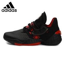 Original New Arrival  Adidas Harden Vol. 4 GCA Men's Basketball Shoes Sneakers