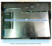 21.3 Inch NL160120AC27-32 LCD Screen Display Panel