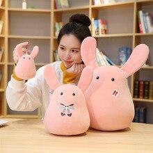 Anime toilette-relié hanako-kun Mokke peluche poupée oreiller Yashiro Nene Jibaku shônen hanako-kun chaîne pendentif jouet 12/30/45 CM