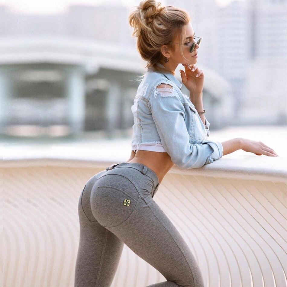 الخوخ تشغيل مرونة طماق النساء الورك رفع التدريب سراويل رياضية منتصف الخصر تمتد صالح الرياضة اللياقة البدنية اليوغا السراويل حجم كبير