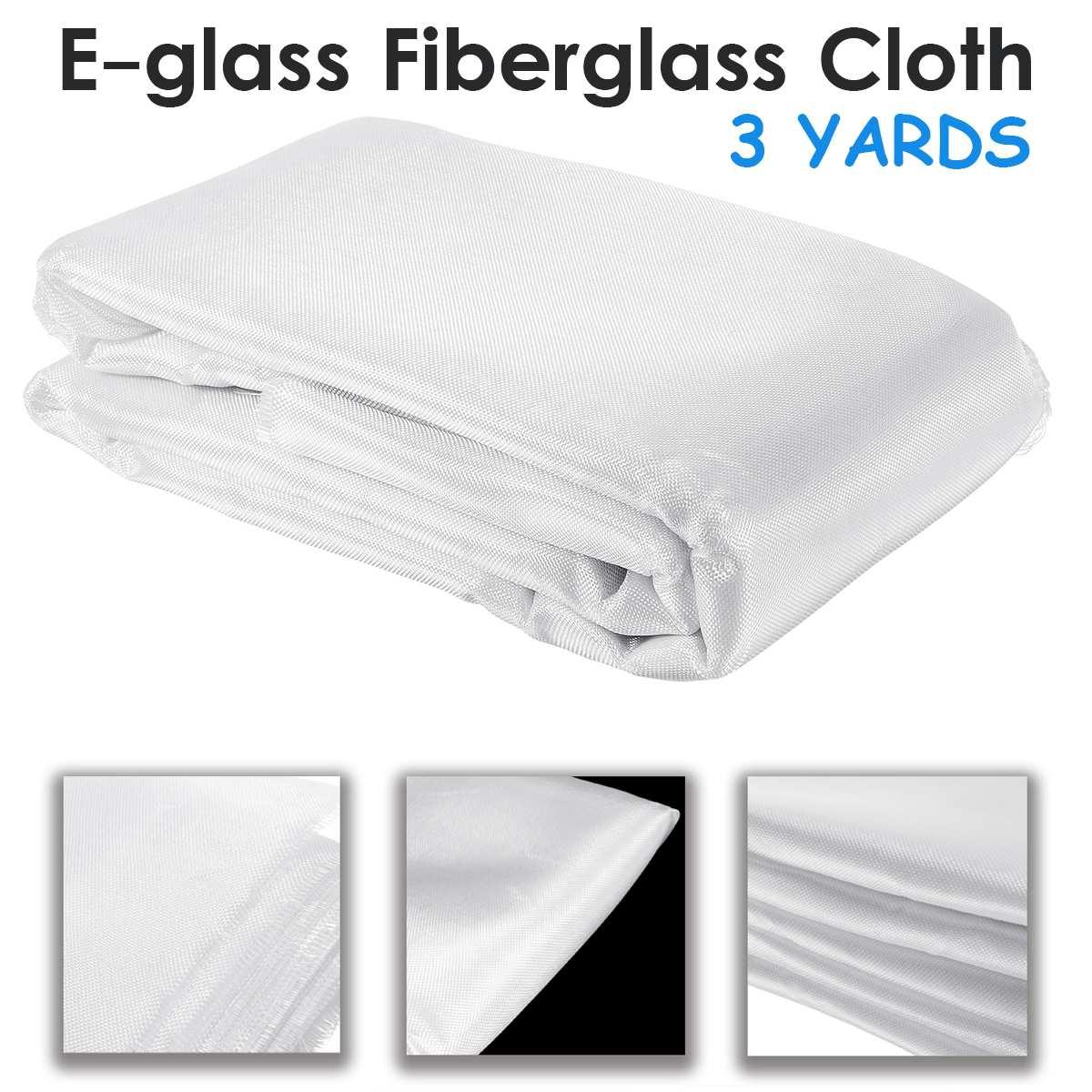 Manta ignífuga de fibra de vidrio ignífuga de emergencia protección contra incendios cubierta de seguridad manta de emergencia tela de fibra de vidrio