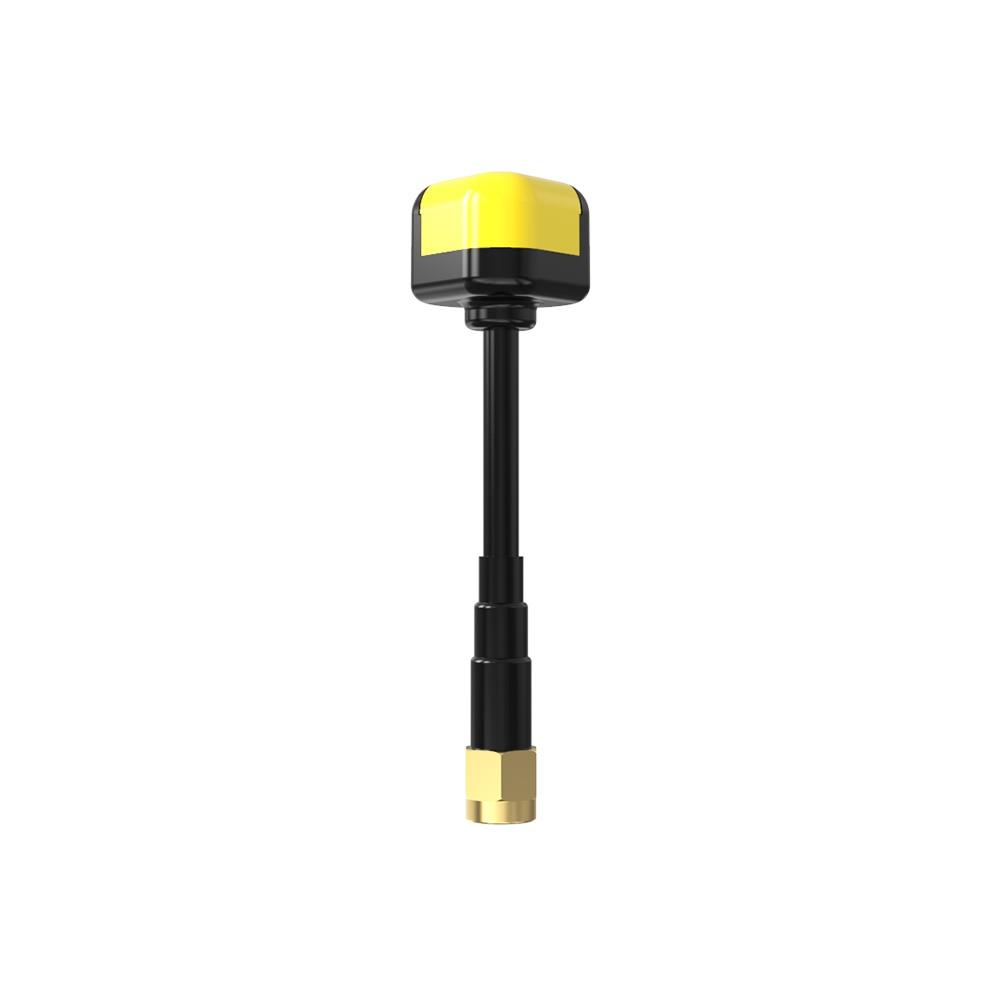 2PCS Speedy Bee 5.8 GHz RHCP SMA/UFL/MMCX-90°/MMCX-Straight Antenna V2 for RC FPV racing drone
