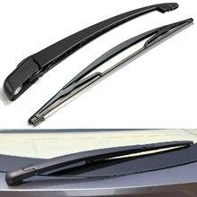 Replacement for Citroen Xsara Picasso 1999-2007 Rear Windscreen Wiper Arm + Rear Wiper Brush