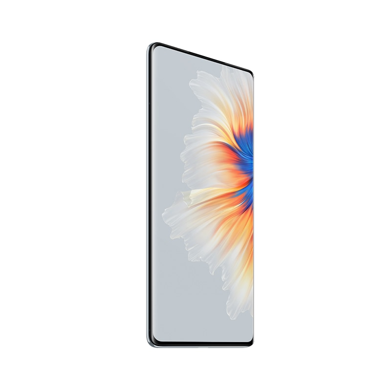 Chinese Version Xiaomi Mi Mix 4 5G NFC Smartphone 12GB+256GB Snapdragon 888+ Octa Core 108MP Camera 5000mAh Battery Mobile Phone enlarge