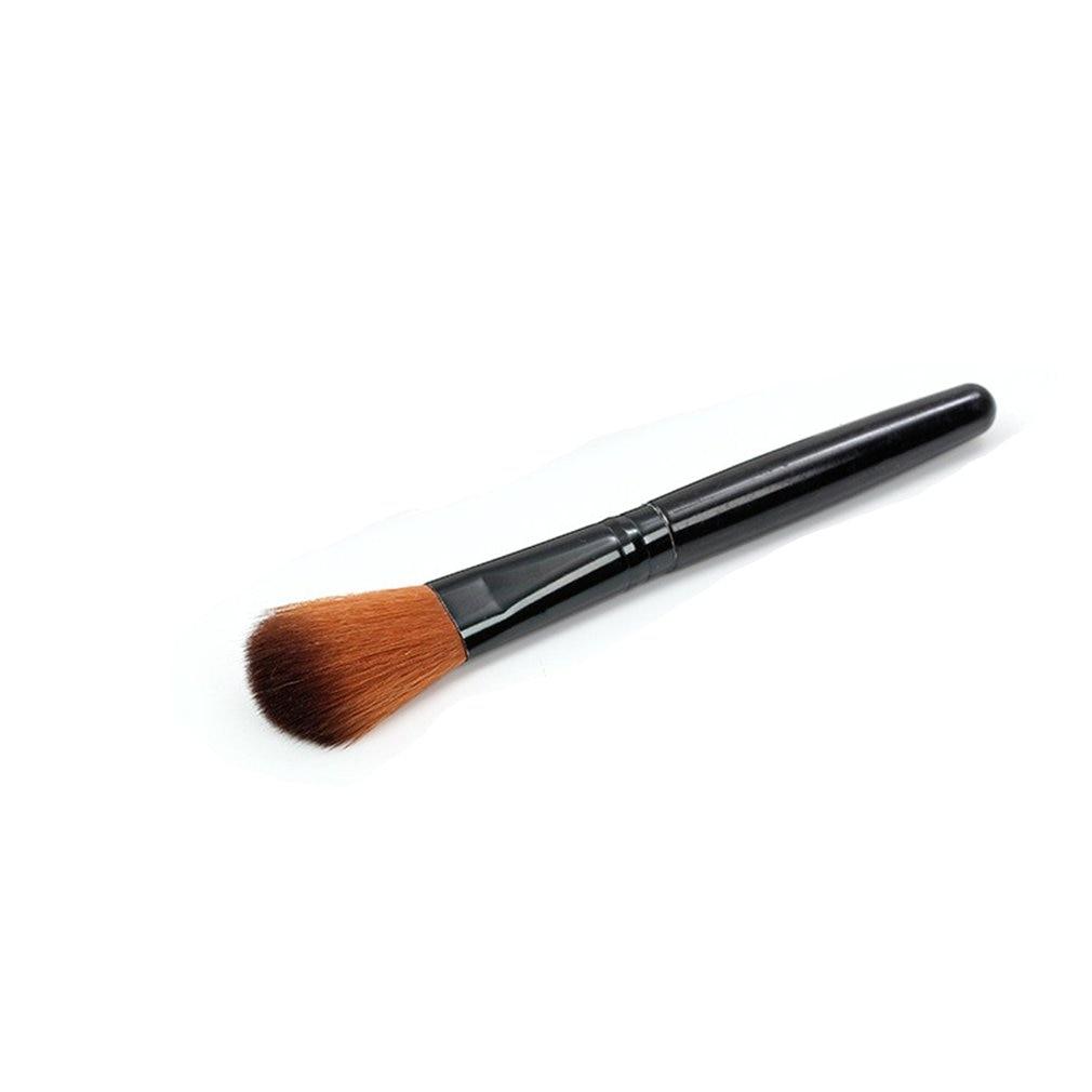 Large Powder Brush Professional Powder Makeup Brush Single Brush Face Blush Beauty Make Up Cosmetic