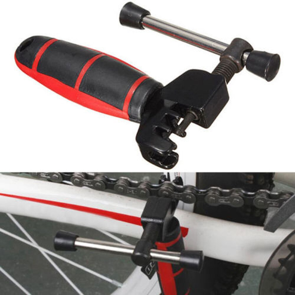 Envío Gratis nuevo Pro ciclismo bicicleta de la bicicleta Mtb de la...