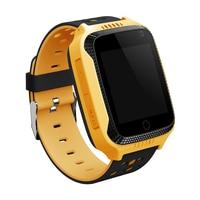 Amazon Детские умные часы GPS Q528 G900A умные часы с sos GSM + GPS + часы с LBS