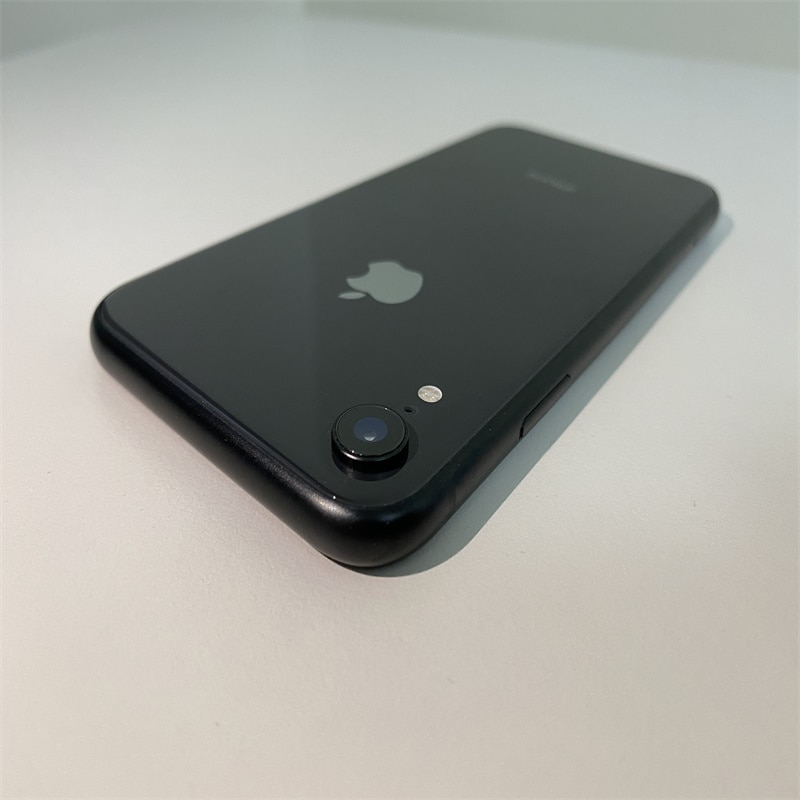 Original Unlocked Apple iPhone 8 4.7 Inch  Waterproof iOS Fingerprint Touch ID Hexa Core 2GB RAM 64GB ROM HD Photo Mobile Phone enlarge