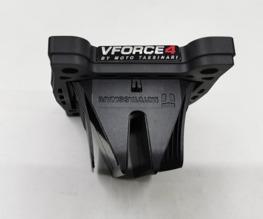 قطع غيار ATV عالية الجودة ، صمام القصب ، ملصقات yamaha Blaster 200 ، YFS200 1988 1989 1990 1991-2006