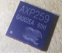 10pcs New AXP259 QFN56 power chip BGA tablet computer management chip