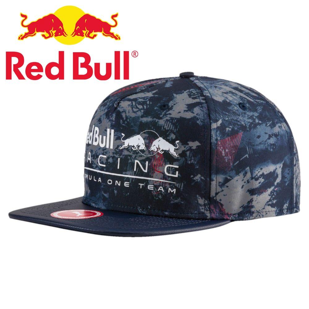 red-bull-fronte-f1-racing-car-cappello-da-moto-berretto-da-baseball-cappello-hip-hop-donna-uomo-cappello-logo-classico