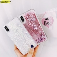 Liquid Silicone Phone Case For Huawe Mate 40 30 20 X 10 Lite Nova 6 7 SE 5G Youth 5T 5Z 5 5i 4 3 3i