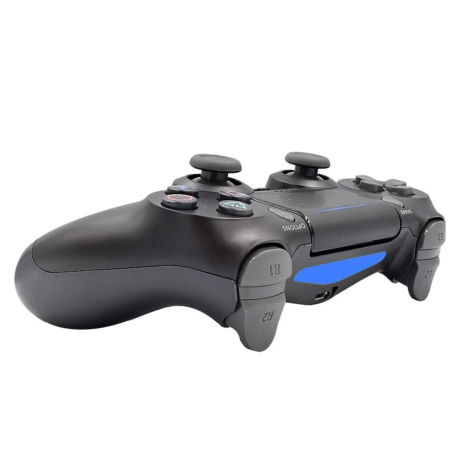 Gamepad For  PS4 Controller Bluetooth Wireless Vibration Joysticks Wireless For Playstation 4 PS4 Game Console Pad enlarge